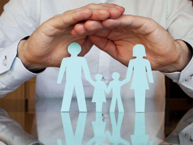 В Новій Каховці чверть жителів не обрали собі сімейних лікарів
