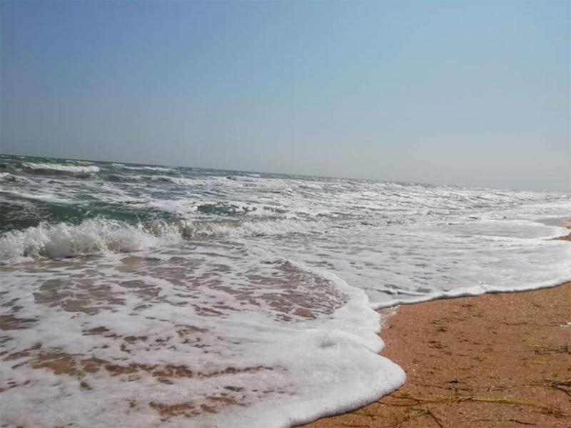 В Геническом районе стартовала подготовка к курортно-туристическому сезону