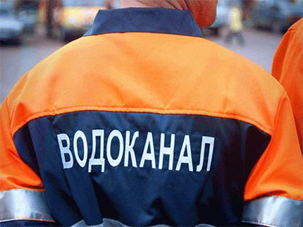 За незаконную врезку херсонцы заплатят водоканалу десятки тысяч гривен
