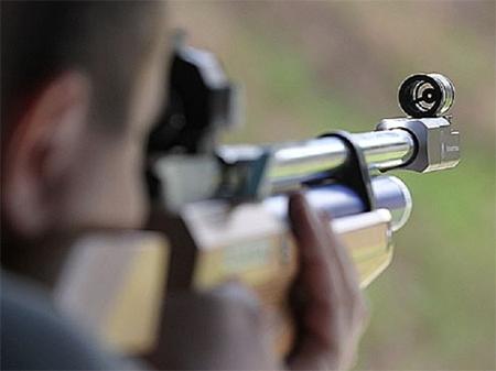 В Херсоне обстреляли прохожих