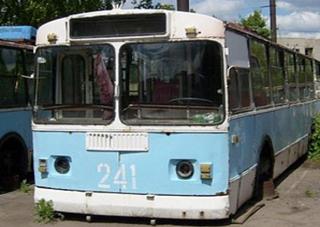 Городские власти Херсона указали на «крайнего» в проблемах КП «Херсонэлектротранс»