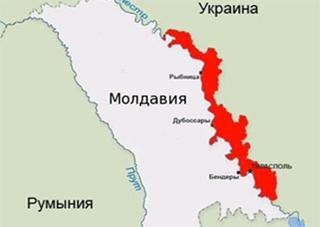 Может ли Молдова сохранить STATUS QUO, получив Приднестровье с особым статусом?