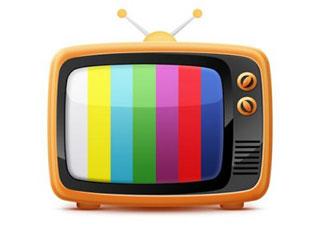 Погані новини херсонці будуть дивитися після 22 години?