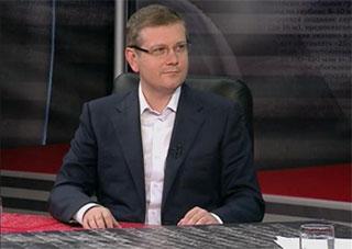 Александр Вилкул: Выборы Президента должны состояться