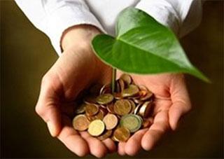 """Экологический налог на Херсонщине """"перевалил"""" за миллион"""