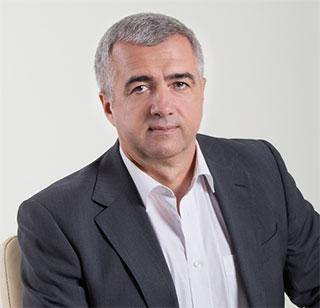 Вячеслав Яременко:  «Жить, чтобы побеждать!»