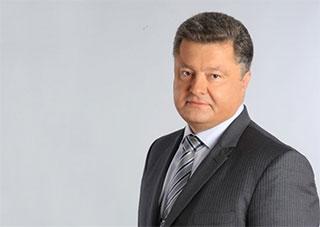 У Скадовську посилили штаб Порошенка