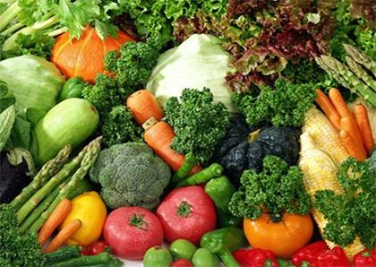 Возможности реализации  сельскохозяйственной продукции Херсонщины обсудят за «круглым столом»