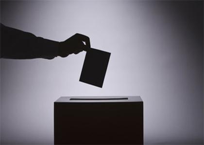 В Херсоне избирателей опрашивали не после, а до голосования