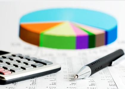 В мае проводится индексация пенсий