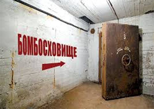 Винуватці руйнування захисних споруд у Херсонській області сядуть на лаву підсудних