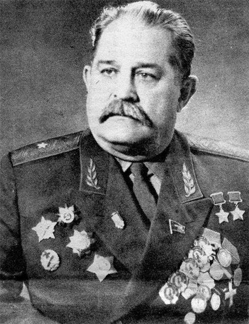 http://khersonci.com.ua/images/NEWS/05.2015/05052015_20.jpg