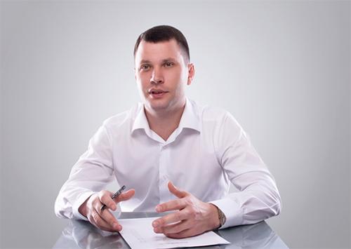 Микола Кальченко: Реформи на Херсонщині відбудуться тільки завдяки співпраці з наукою та бізнесом
