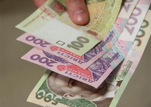 Фальшивых денег на Херсонщине стало больше