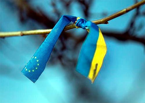 Владимир Сальдо: Правду о перспективах европейской интеграции нужно искать в «The Guardian» и Reuters