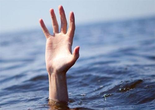 Утопленника прибило прямо на пляж херсонского Гидропарка