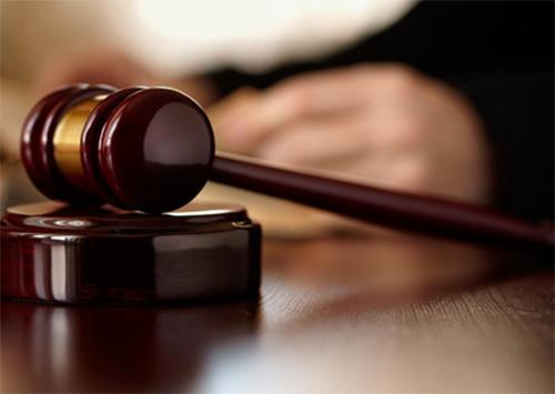 Стягнення заборгованості за комунальні платежі  Дніпровським судом Херсона