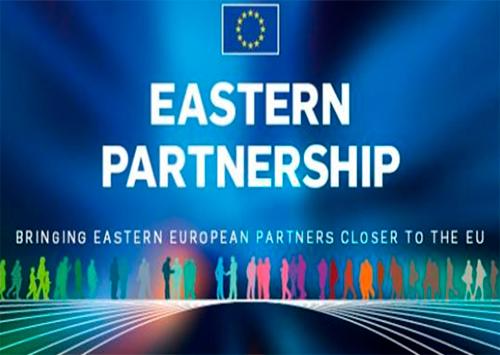 Александр Вилкул: Украина должна стать равным партнером, а не просителем
