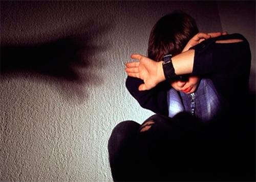 В школах Херсонщины уже начали грабить детей