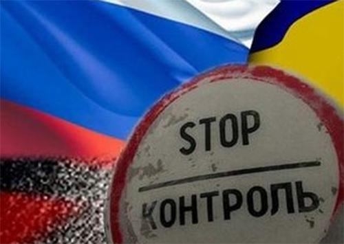 Шлях до возз'єднання родин у Криму перекрили окупанти