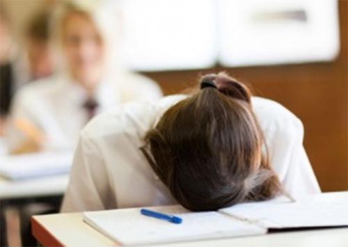 Выпускники херсонских вузов рискуют остаться без дипломов