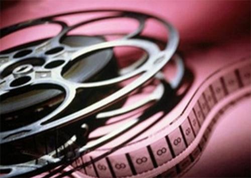 В Херсоні подивляться на права людини крізь призму кіно