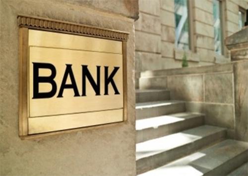 Херсонские вкладчики опять понесли деньги в банки