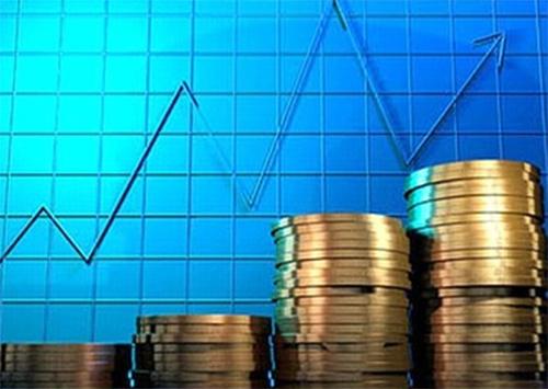 На Херсонщине стартовала бизнес-программа «Лидерство в экономическом управлении»