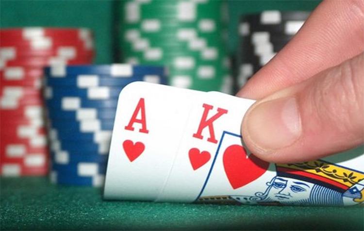 В херсоне казино новости игровые аппараты играть безплатно