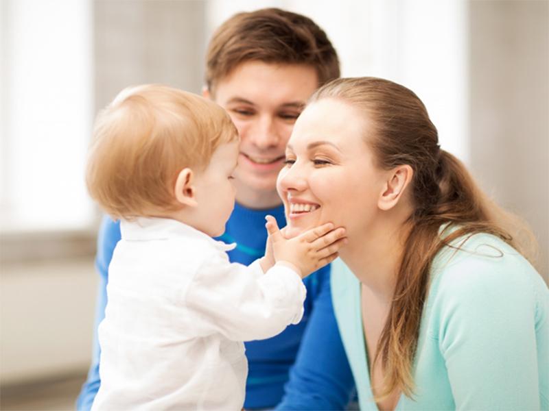 Готовы ли херсонцы к усыновлению?