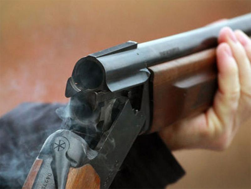 На Херсонщине на празднике зафиксированы стрельба и поножовщина