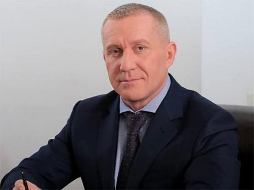 Василий Федин: Станет ли судостроение локомотивом экономики
