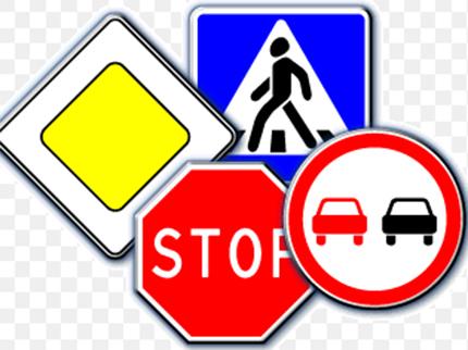 На Херсонщині дороги стануть безпечнішими