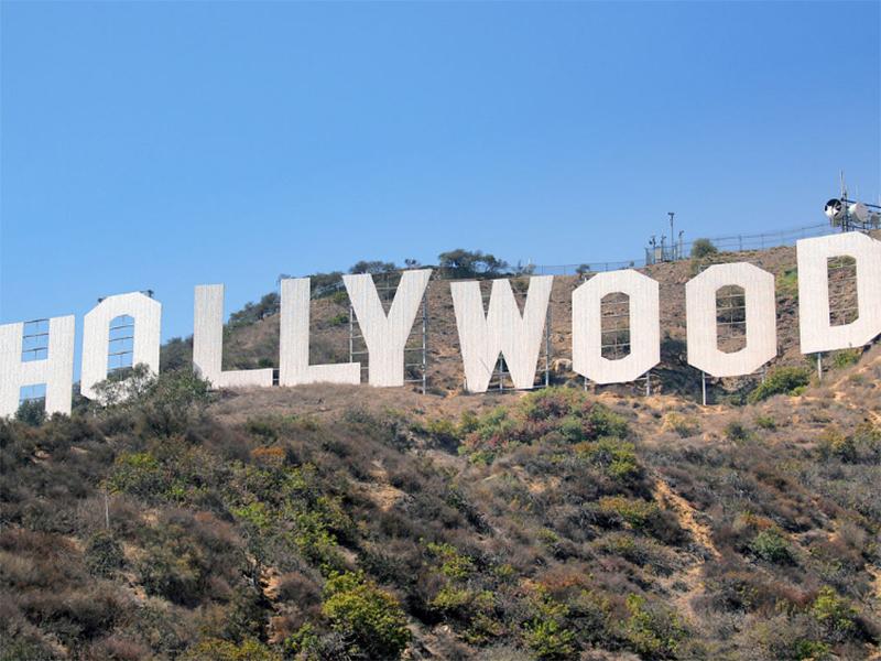 Херсонці можуть стати зірками Голлівуду