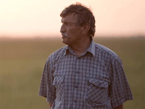 Український Чак Норріс з Асканії-Нова