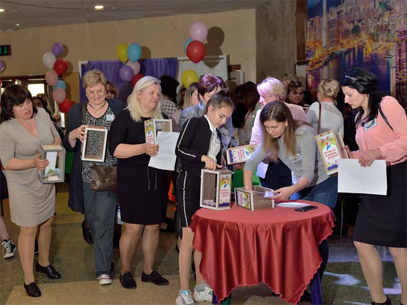 Юрій Рожков: «Ми об'єдналися для порятунку онкохворих дітей»