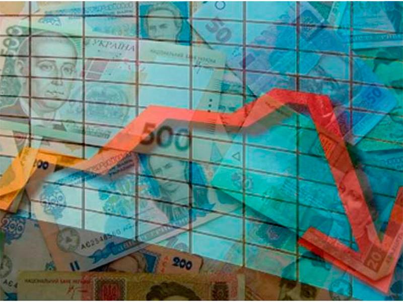 Економічний ефект життя херсонців