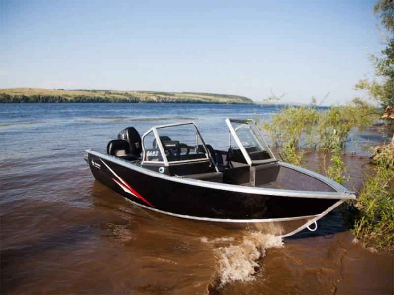 Лодки и моторы крадут у херсонских дачников