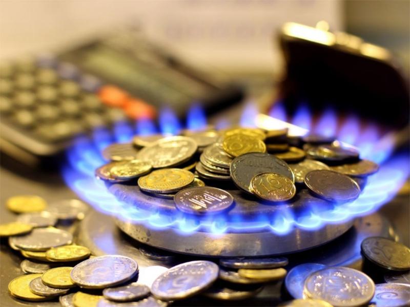 У Херсоні енергоресурсів розікрали на десятки мільйонів