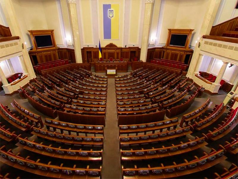 За кого готові голосувати українці?