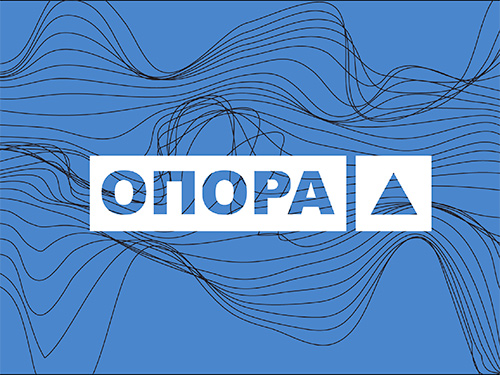 В ОВК Херсонщини 21 «прогульник» засідань