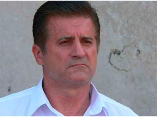 Бывший губернатор Херсонщины назвал будущий парламент не конструктивным