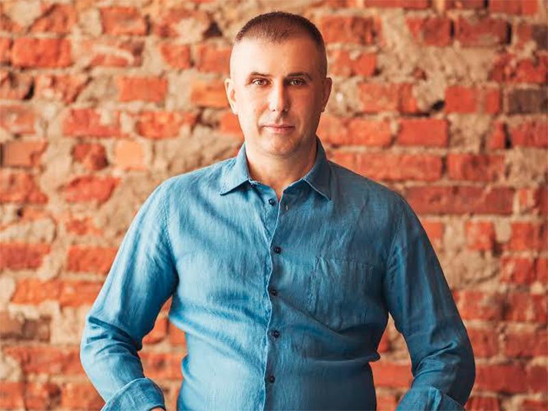 Сергій Білоковиленко ініціює нову програму поводження з безпритульними тваринами