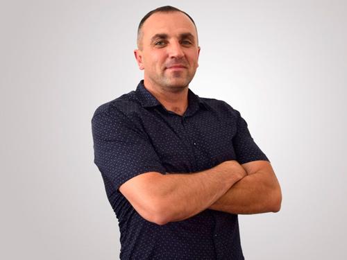 Олександр Кромп: Громади мають самі вирішувати, як використовувати кошти
