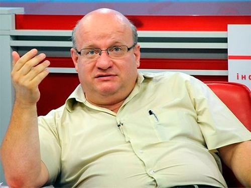Киевский политолог дал оценку херсонским дебатам