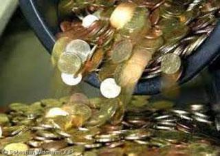 Херсонські митники збагатили держскарбницю на 1млрд. 594 млн. грн.