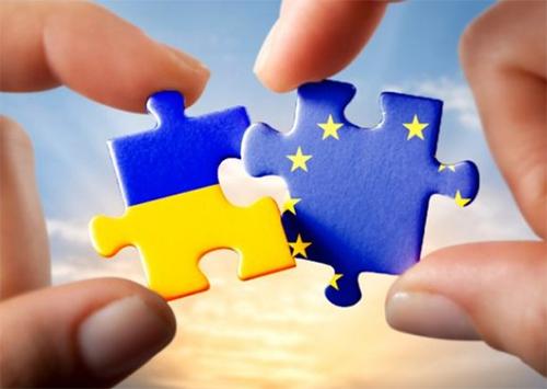 Нужна ли херсонцам европейская интеграция?