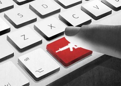 В Каховке рвутся информационные «бомбы»