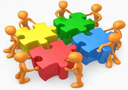 На Херсонщині починається «Молодіжний проектний менеджмент»