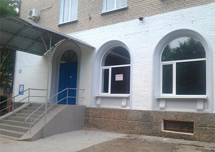 В Каховке на Херсонщине хотят продолжить беззаконие